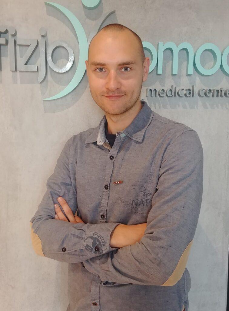 Marek Skawiński