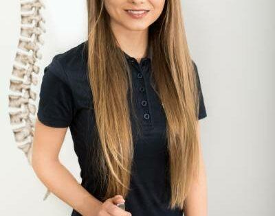 Natalia Rudnicka
