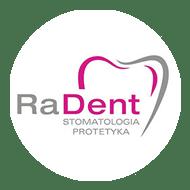Stomatologia i protetyka RaDent