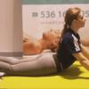 Rehabilitacja – film z ćwiczeniami na odcinek piersiowy część 2