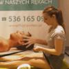 Rehabilitacja – film z ćwiczeniami na staw skokowy – część 2