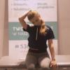 Rehabilitacja – film z ćwiczeniami na szyję – część 1