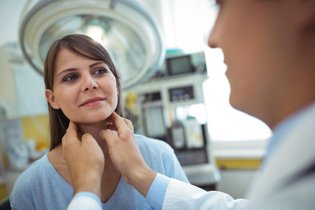 Odcinek szyjny kręgosłupa rehabilitacja
